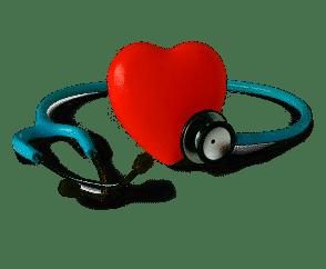 Preventive Health Checkup