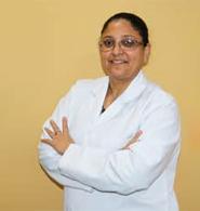 Dr. Abha Aggarwal