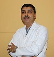 Dr. Abhijit Khaund