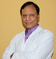 Dr. B.B. Mittal
