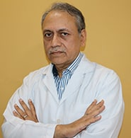 Best Doctors in Delhi