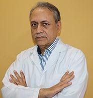 Dr. Bimit Kumar Jain