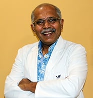 Dr. Manoj Sharma Spine Surgeon