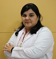 Dr. Monika Chopra Gynecologist