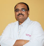 Dr. Munish  Aggarwal