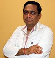 Dr. P.N. Uppal