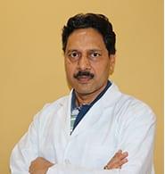 Dr. Pawan Kumar Goyal