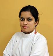 Dr. Prachi Gupta - Dentist