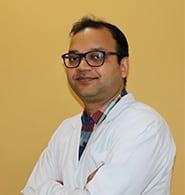 Dr. Pradeep Bansal Dermatologist