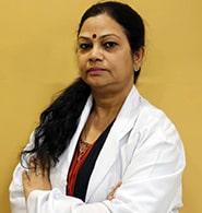 Dr. Radha Gupta