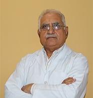 Dr. Rajesh Mehta