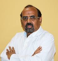 Dr. Rakesh Kr. Chawla