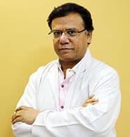 Dr. Sanjeeva Kumar Gupta