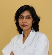 Dr. Shruti Chawla