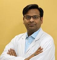 Dr. Sorabh  Garg