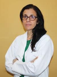 Dr. Sukriti Prakash