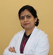 Dr. Surbhi  Gupta