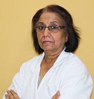 Dr. Swaran Bhalla
