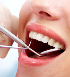 Best Hospital For Dental Services in Delhi