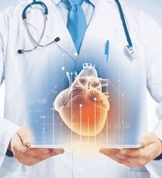 Best Heart Hospital In Delhi