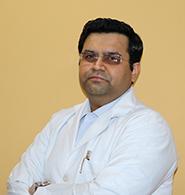 Dr. Ripan Sippy