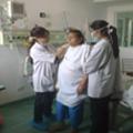 Cardic Pulmonary