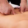 Lower Back Pain Therapy Treatment