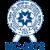 MC-2072 - Logo