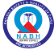NABH - Logo