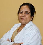 Dr. Abha Sood